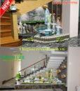 thiết-kế-thi-công-hòn-non-bộ-cầu-thang-3